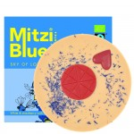 Czekolada Mitzi Blue Sky Of Love 65 g Zotter