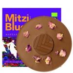 Czekolada Mitzi Blue Marrakesh 65 g Zotter