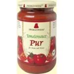 Sos pomidorowy Pur BIO 350g Zwergenwiese