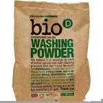 Hypoalergiczny proszek do prania Uniwersalny 1kg Bio-D