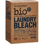 Antybakteryjny odplamiacz Laundry Bleach 400g Bio-D