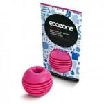 Magnoball - Eliminator Osadu Ecozone