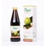 Sok z Noni BIO 330ml Medicura