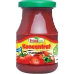 Koncentrat pomidorowy BIO 185g Primaeco