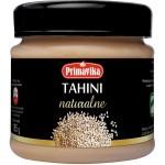 Tahini naturalne 185g Primavika