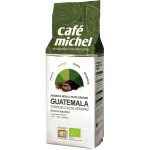 Kawa Fair Trade mielona Gwatemala BIO 250g Cafe Michel