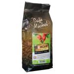 Kawa ziarnista Meksyk BIO 500g Cafe Michel