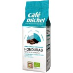 Kawa Fair Trade mielona Honduras BIO 250g Cafe Michel