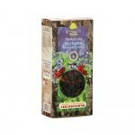 Herbatka borówkowa BIO 100g Dary Natury