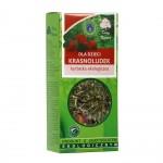 Herbatka dla dzieci krasnoludek BIO 50g Dary Natury