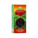 Herbatka hibiskus BIO 50g Dary Natury