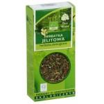 Herbatka jelitowa BIO 50g Dary Natury