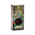 Herbatka owoce lasu BIO 100g Dary Natury