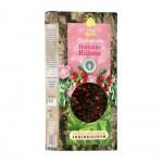 Herbatka różana BIO 100g Dary Natury