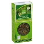 Herbatka trzustkowa BIO 50g Dary Natury