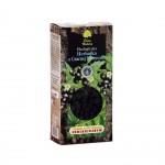 Herbatka z czarnej porzeczki BIO 100g Dary Natury
