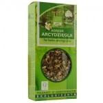 Herbatka z korzenia arcydzięgla BIO 100g Dary Natury