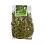 Herbatka z kwiatu lipy BIO 30g Dary Natury