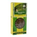 Herbatka z owocu kopru włoskiego BIO 50g Dary Natury