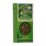 Herbatka z ziela dziurawca BIO 50g Dary Natury