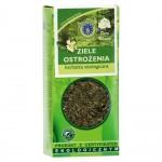 Herbatka z ziela ostrożenia BIO 25g Dary Natury