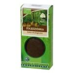 Kawa żołędziówka BIO 100g Dary Natury