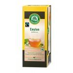 Herbata czarna Ceylon eksp. BIO 20x2g Lebensbaum