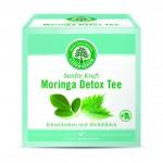 Herbatka Moringa Detox eksp. BIO 12x2g Lebensbaum