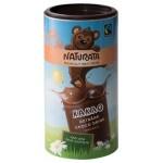 Kakao instant BIO 350g Naturata