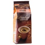 Kawa rozpuszczalna orkiszowa classic demeter BIO 175g Naturata