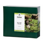 Herbata czarna Sri Lanka BIO 100x2g Oxfam FT