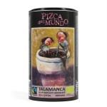 Czekolada na gorąco Talamanca orzechowa BIO 250g Pizca del Mundo