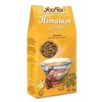 Herbata Himalaya Luzem BIO 90g Yogi Tea