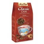 Herbata Klasyczna Luzem BIO 90g Yogi Tea