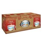 Zestaw Klasyczny 2 herbaty  kubek BIO  2x374g Yogi Tea