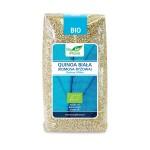 Quinoa biała (komosa ryżowa) BIO 500g Bio Planet
