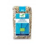 Quinoa trójkolorowa BIO 500g Bio Planet