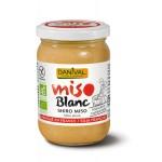 Miso shiro białe (na bazie ryżu) BIO 200g Danival