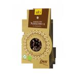Orzechy nerkowca w czekoladzie deserowej bezglutenowe BIO 60g Doti