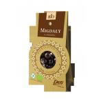Migdały w czekoladzie deserowej bezglutenowe BIO 50g Doti