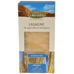 Makaron (semolinowy) lasagne BIO 250g BIO Idea