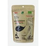 Herbata zielona chaoqing BIO 70g Solida Food