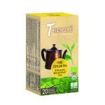 Herbata czarna english breakfast BIO 30g (1,5gx20 szt.) T'renute