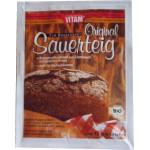 Zakwas chlebowy BIO 15g Vitam
