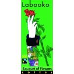 Czekolada Labooko Boquet of Flowers 2 x 35 g Zotter