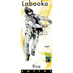 Czekolada Labooko Rice 2 x 35 g Zotter