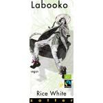 Czekolada Labooko Rice White 2 x 35 g Zotter