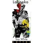 Czekolada Labooko Soy White 2 x 35 g Zotter