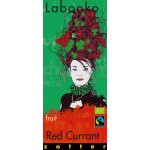 Czekolada Labooko Red Currant 2 x 35 g Zotter