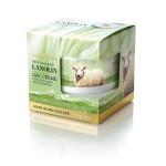 Lanolinowy nawilżający krem z kolagenem i placentą 100g 98% naturalnych składnikówl Wild Ferns Lanolin